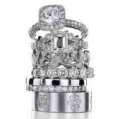 Cartier Diamonds | La Beℓℓe ℳystère