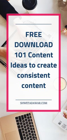 Plug and play content ideas to help you create consistent content Small Business Consulting, Business Tips, Online Business, Consistency, Blog Tips, Writing Tips, Email Marketing, Make It Simple, Content