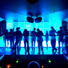 The hottest Vegas clubs are in high demand.