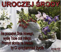 9dd7e36e26268a64d3534d9dc6e4870e.gif (450×384) Good Morning, Hairstyles, Quotes, Polish, Pictures, Buen Dia, Haircuts, Quotations, Hairdos