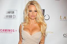 Pamela Anderson ne passera plus sous le bistouri, c'est ce qui vient d'annoncer la bimbo d'Alerte à Malibu, la série TV qui a lancé la carrière de l'une des plus grandes vedettes de Hollywood.    A l'âge de 48 ans, la ravissante star blonde pense avoir abusé de la chirurgie esthétique et que le moment est opportun pour qu'elle passe à des simples opérations d'entretien naturelles. Entre le regonflage de sa poitrine, des pommettes, la réduction de la taille de son nez et les injections de…