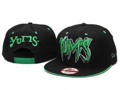190b6b1b10248 45 Best Yums Snapback Hat - Snapback hats images