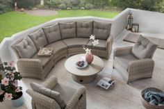 Outdoor Furniture Sets, Outdoor Decor, Dining, Medium, Home Decor, Garden Architecture, Woodworking Bench, Lounge Furniture, Armchair