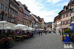 Switzerland #onroad (2/4)