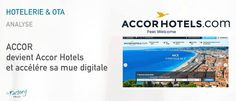 accor hotels digital, stratégie,