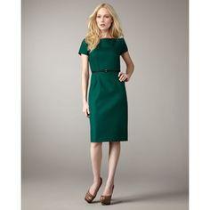 Elie Tahari Lolly dress