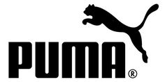Since 1979, the puma has been jumping across the right upper corner of the word logo and it has slightly changed over the years: the eye and nuzzle are gone, and the ears are more pronounced today. PUMA's world famous 'No. 1 logo' is introduced.