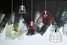 wirelights