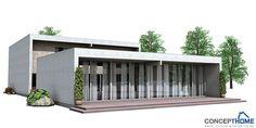 modern-houses_001_house_plan_ch113.JPG