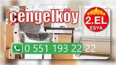 Çengelköy ambalajında eşya alanlar İstanbul'un her yerinde satmak istediğiniz ikinci el ve sıfır eşyaları yerinizden nakit alır. Arayın 0551 193 22 22
