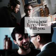 Well you can add Coliver to my long list of OTP's #Coliver #HowToGetAwayWithMurder
