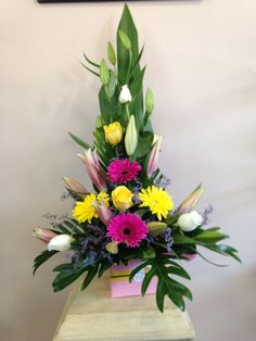Designer: Stephanie Hanley. www.floralhavenflorist.com.au
