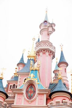 Disneyland Paris 68