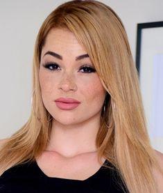 Erotik porno karışımı filmler