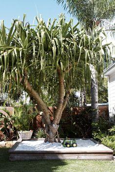 20 best urban garden designs gallery 7 of 20 - Homelife