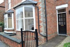3 bedroom terraced house to rent in Wellington Street, Long Eaton NG10 - 30745552