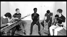 Kwabs - The Wilhelm Scream (James Blake Cover)-beautifully amazing cover of this song. Do Re Mi, Music Sing, Good Music, The O'jays, James Blake, Make A Joyful Noise, Audre Lorde, Him Band, Types Of Music