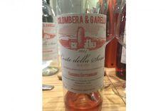 Colombera & Garella Coste della Sesia Nebbiolo Rosato 2014 ($20) from 50 Best Rosés for Summer 2016 Slideshow