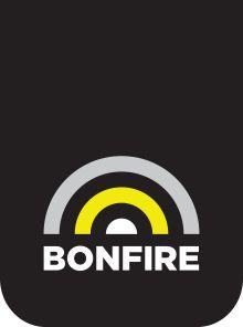 Bonfire, Digital Marketing Agency in Perth
