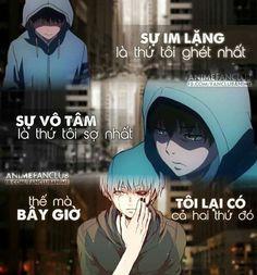 #wattpad #ngu-nhin Ảnh Anime bao gồm: - Girl (một hoặc nhiều người). - Boy (một hoặc nhiều người). - Couple (hoặc tay ba hoặc hơn). ... Ảnh Phong Cảnh bao gồm: - School Life. - Romance. - Fantasy. - Action. ... Warning: Bạn trẻ nào dị ứng với việc Vocaloid được xem là A/M thì tốt nhất không nên vào! Vì tôi cho rằng t... Bff Quotes, Girl Quotes, Qoutes, Haha Meme, Fan Anime, Good Sentences, Manga Quotes, Beyblade Characters, Artwork Pictures