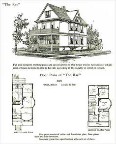 ideas about Folk Victorian on Pinterest   Victorian       ideas about Folk Victorian on Pinterest   Victorian Farmhouse  Victorian Houses and Farm House