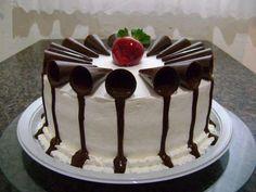 Bolos, Cup Cakes, comidinhas, bebidinhas, ideias de decoração e festas.      Para transformar um lanche ou uma pequena comemoração...