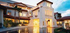 Carlsbad By The Sea Resort   National Resorts   Carlsbad, California