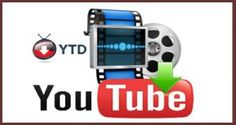 YouTube Video Downloader 5.7.4 Pro Crack Plus Serial Key Download