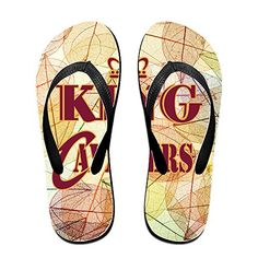 Shehe Winner Knight Team Unisex Summer Beach Flipflops Slippers Size L Black >>> Learn more by visiting the image link.(This is an Amazon affiliate link and I receive a commission for the sales)