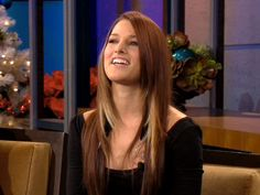 cassadee pope - hair!!!