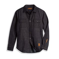 Note to Stitch fix: I think my fiance would wear a shirt like this (but note that he isn't a big fan of the double pockets)