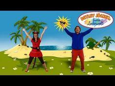 YouTube Kindergarten Portfolio, Musical, Family Guy, Videos, Youtube, Sport, Tv, Good Morning Song, Deporte
