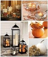 Fall ideas | DIY & Craft | Pinterest