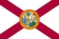 STUDIO PEGASUS - Serviços Educacionais Personalizados & TMD (T.I./I.T.): Good Morning: Winter Haven, Florida / USA