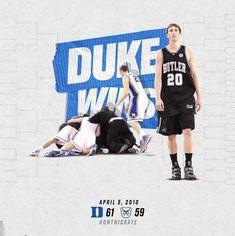 On This Date, Duke Basketball, Sports, Tops, Fashion, Hs Sports, Moda, Fashion Styles, Sport