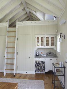 Garage Studio Apartment Conversion converting a one car garage into studio apartment - google search