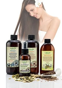 Renewal Hair And Scalp Nutrition Kit | Hair Loss Shampoo | Hair Loss Conditioner | Vinegar Nutritive Rinse Cleanser | Alopecia Hair Loss Treatment | The Best Renewal Hair Kit for Your Scalp BUY NOW     $117.96    Do you look in the mirror and find yourself examining your scalp to see it getting worse? Alopecia is a silent epidemic affec ..  http://www.beautyandluxuryforu.top/2017/03/22/renewal-hair-and-scalp-nutrition-kit-hair-loss-shampoo-hair-loss-conditioner-vinegar-nutritiv..