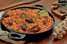 filipino paella recipe best paella recipe filipino dishes filipino food filipino recipes
