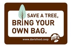 Davis Food Co-op Frequently Asked Questions - Davis Food Co-op