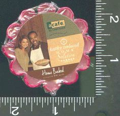 Wax Melts, Wax Tarts, Waxes, , , 3 , , RED Velvet Cake, Fragrance, Wax Melts null,http://www.amazon.com/dp/B004PVGS4M/ref=cm_sw_r_pi_dp_8re3sb0GY11F2X3F