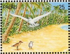 Pacific Golden Plover stamps - mainly images - gallery format