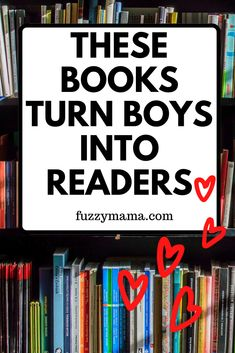 Kids Reading, Teaching Reading, I Ready Reading, Fun Learning, Books For Boys, Childrens Books, Good Books, Books To Read, Children's Literature