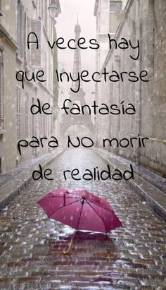 Spanish Inspirational Quotes, Spanish Quotes, Good Morning Funny, Good Morning Quotes, Words Quotes, Me Quotes, Qoutes, Mom In Heaven Quotes, Words Can Hurt