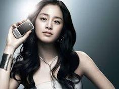 Kim Tae Hee, Fan Art, Hot, Image, Beauty, Wallpaper, Wallpapers, Beauty Illustration
