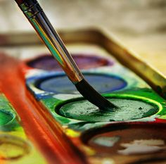 Without art, the crudeness of reality would make the world unbearable. ~ George Bernard Shaw