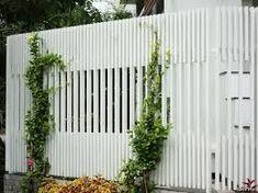 mẫu hàng rào sắt cao cấp Outdoor Structures, Wreaths, Metal, Decor, Google, Decoration, Decorating, Door Wreaths, Dekorasyon