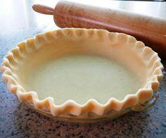 Guarda esta sencilla receta como oro en paño pues será la base de muchos postres que hagamos. Se llama masa sablé o sablé bretón y se trata de una masa bás