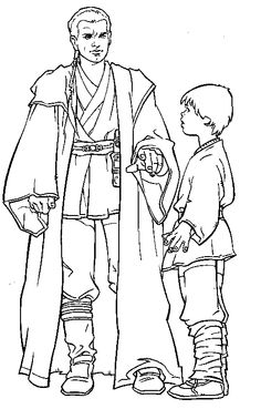 Star Wars Coloring Pages Jabba The Hutt Coloring Pages