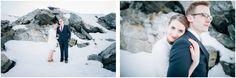 Blitzkneisser-Foto-Hochzeit-Tirol-Bilder-Heiraten-Trauung-Ehe-Ehering-Ringe-Brautshooting-Hintertux-Tux-Zillertal-Liebe-Brautpaar Photo Booth, Selfie, Engagement, Portrait, Wedding, Instagram, Newlyweds, Getting Married, Marriage
