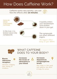 Us Department Of Agriculture, Decaf Coffee, Over Dose, Caffeine, Brewing, Drugs, Need To Know